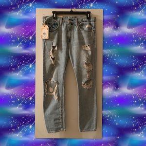 Denim & Supply Ralph Lauren  Jeans Size 28